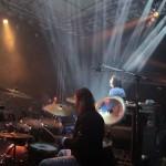 Tabán Fesztivál - 2016-os koncertfotók