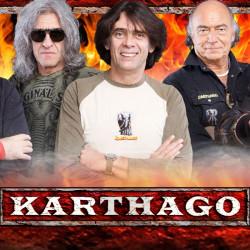 karthago_k