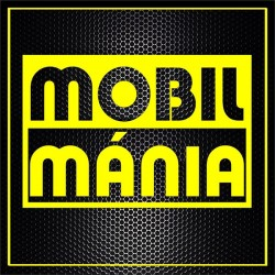mobilmania