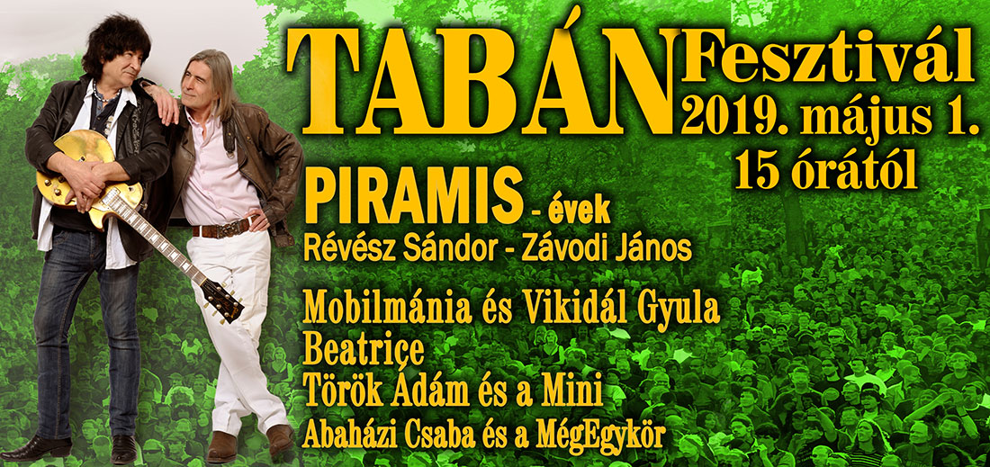 taban2019-k