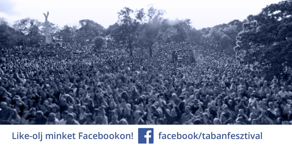 tabanfesztival_facebook_big